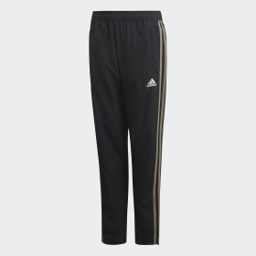 Juventus Downtime Pants