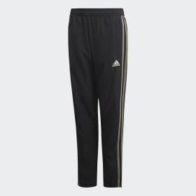 Spodnie Juventus Downtime