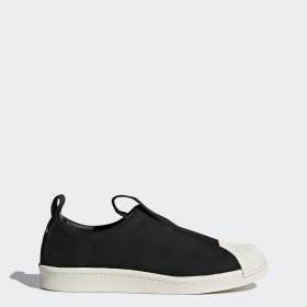 Superstar BW Slip-on Shoes