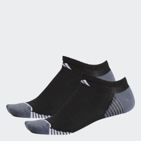 Superlite Speed Mesh Socks 2 Pairs