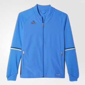 Bluza Condivo14 Training Jacket