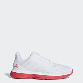 Sapatos CourtJam Bounce