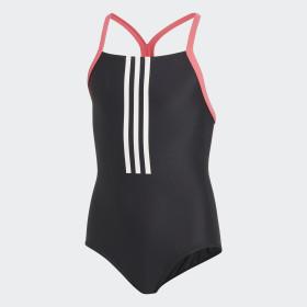 Plavky Back-To-School 3-Stripes