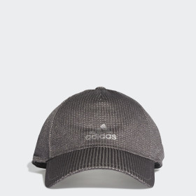 Cappellino C40 Climachill