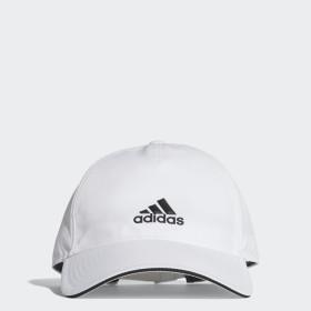 Cappellino C40 Climalite
