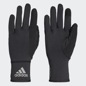 Climalite handsker