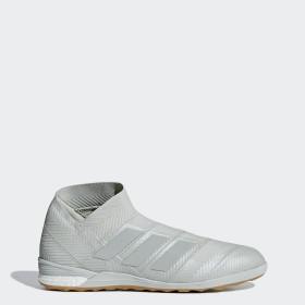 Nemeziz Tango 18+ Indoor støvler