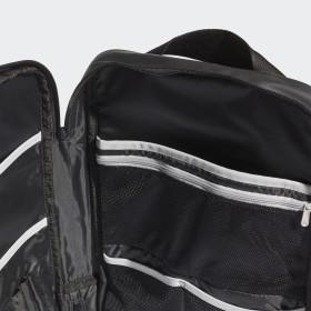 adidas Z.N.E. Compact Tas