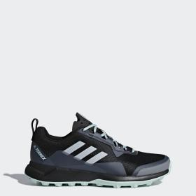 Sapatos TERREX CMTK