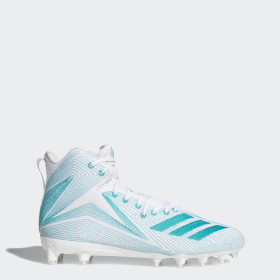 Freak X Carbon Mid Parley Cleats