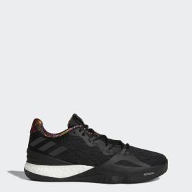 Sapatos Crazy Light Boost 2018