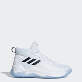 Streetfire Schuh