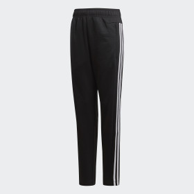 Pantalon ID Tiro