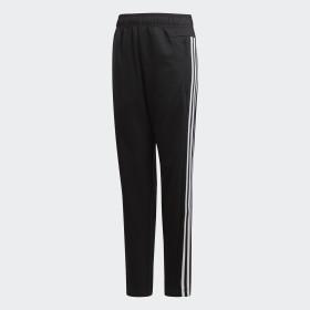 Spodnie ID Tiro