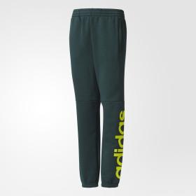 Pantaloni Logo