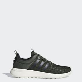 Cloudfoam Lite Racer sko