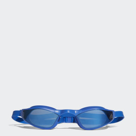 Persistar Race Mirrored Simglasögon