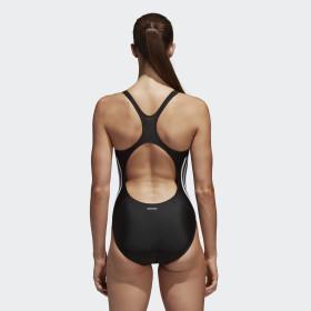 3-Stripes Swimsuit