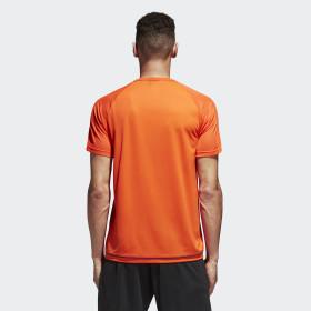Koszulka Tiro 17 Training Jersey