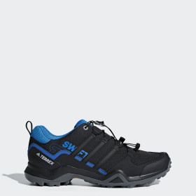 Terrex Swift R2 Shoes