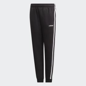 Essentials 3-Streifen Hose