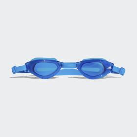 Persistar Fit Niet-Spiegelende Duikbril