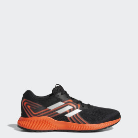 Sapatos Aerobounce 2