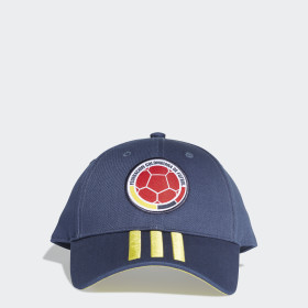 Colombia Hat
