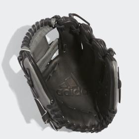 EQT 1150 I-Web Glove