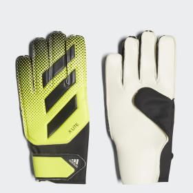 X Lite Gloves