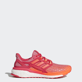 Sapatos Energy Boost