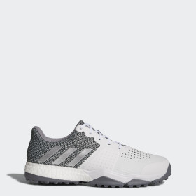 Adipower S Boost 3 Wide Shoes