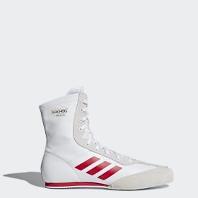 Sapatos Box Hog x Special