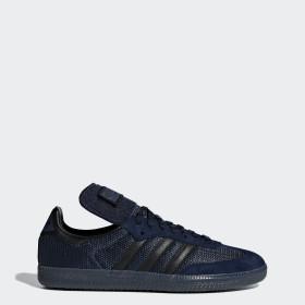 Chaussure Samba LT