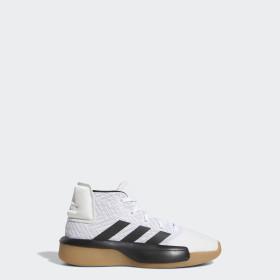 Sapatos Pro Adversary 2019