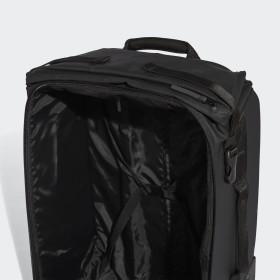 Trolley Bag Liten