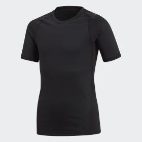 Camiseta Alphaskin Sport