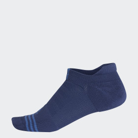 Performance No-Show Socks 1 Pair