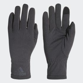 Climaheat Handschoenen