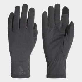 Guantes Climaheat