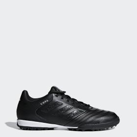 Copa Tango 18.3 Turf støvler