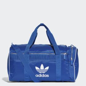 Duffel Bag Large