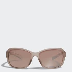 Gafas de sol Baboa