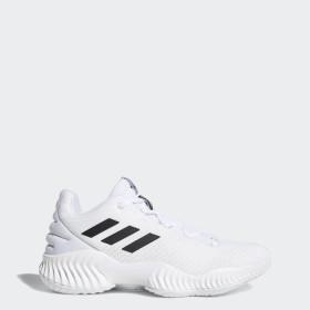 Sapatos Pro Bounce 2018 Low