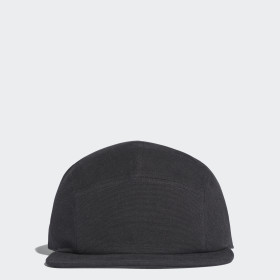 Cappellino Kaval