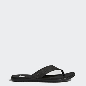 Beachcloud Cloudfoam Thong Sandals