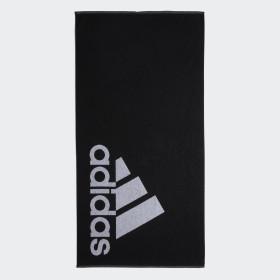 Serviette adidas (grand format)