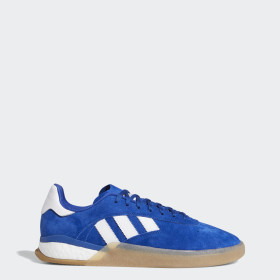 buy online e4560 04e33 Mænd - Blå - Originals - 3ST  adidas DK