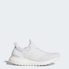 Ultra Boost Schuh