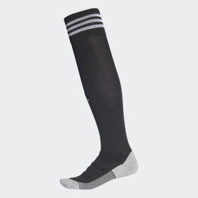 Chaussettes montantes AdiSocks